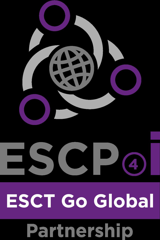ESCT Go Global