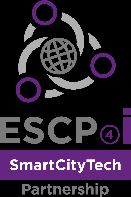 ESCP4i Partnership - SmartCityTech
