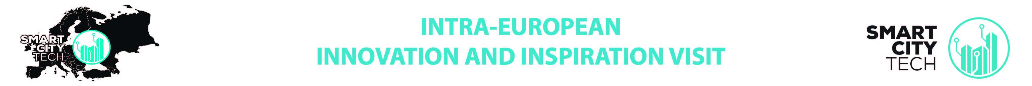 Innovation & Inspiration tour to Aveiro