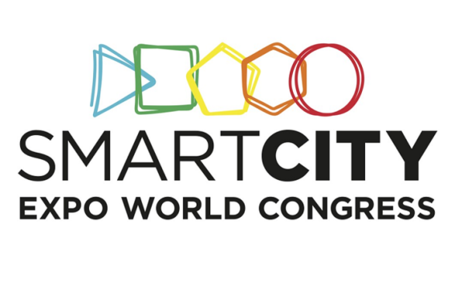 Join us during the SmarCityExpo 2019 in Barcelona